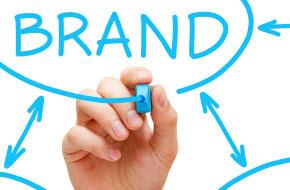 Diseño de marca en madrid