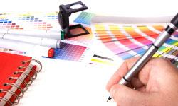 Diseño gráfico en madrid