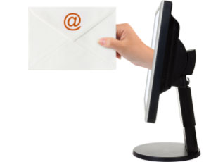 Email marketing en Madrid