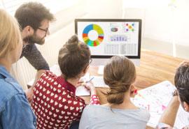 Estrategia digital para Startups