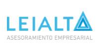 Estrategia digital Leialta