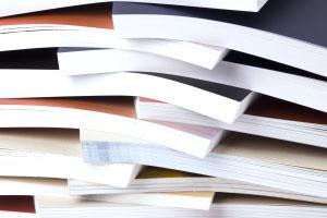 Servicios de impresión en madrid