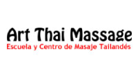 Estrategia digital Art Thai Massage