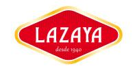 Estrategia digital Lazaya