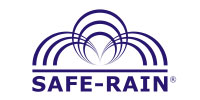 Estrategia digital Safe-Rain