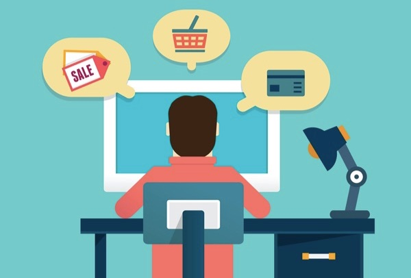 La transformación digital hará que aumenten tus clientes