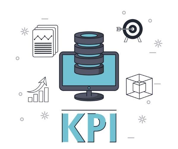 Establecer y medir KPIs en tu estrategia digital
