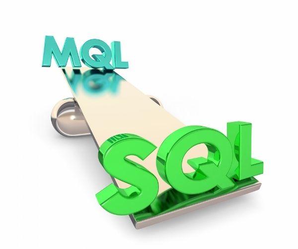 Equilibrio entre MQL y SQL en tu estrategia digital