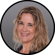 Ana Trenza. Asesor financiero