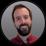 David Espinola. SEO y Analítica de datos