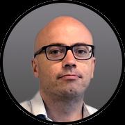 Javier Ruano. Experto en automatismos y CRM