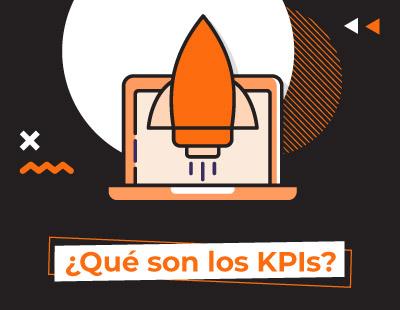 ¿Qué son los KPIs en analítica web?