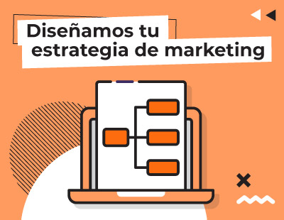 Conoce la consultoría digital en tu estrategia de marketing
